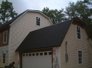 CL 32x48 Custom with Gambrel Roof_11