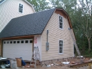 CL 32x48 Custom with Gambrel Roof_1