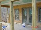 RA Custom Home Log Siding_16