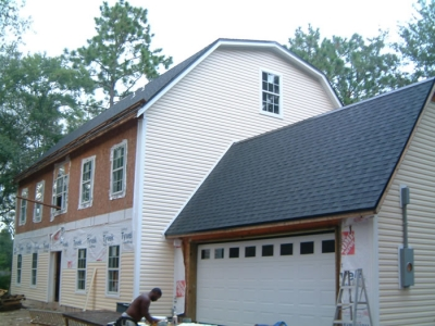 CL 32x48 Custom with Gambrel Roof_6